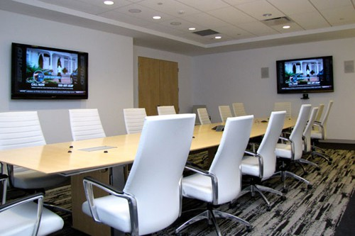 Executive_Board_Room